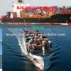 break-bulk FREIGHT Service from China to Cambodia