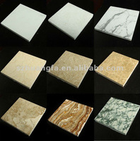 Shenzhen Mable Factory, Shenzhen Marble Manufacture