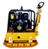 C330-AHC impact compactor( ROBIN Engine)