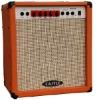 PB-60-OG Bass Amplifier