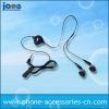 Best phone accessories