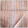 dobby stripe fabric
