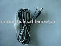 2.1 DC CABLE