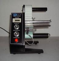 Label peeling machine/size:30*25*36cm/gross weight :5.2kg