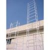 Aluminium Access scaffold