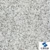 California White Granite tile