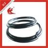 truck wheel Lock Ring