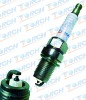 Industrial Spark Plug Match for Beru 14FR-4DPU0