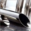 Medical & food industry Bright Annealed Stainless Steel Tube