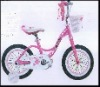Good price and new style children bicycle
