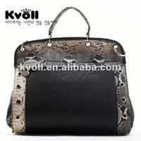 2012 handbag