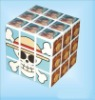 One Piece Anime Magic Cube No. ASMC1018