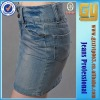 2012 Fashion A-Line Denim Skirts