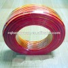 copper conductor BV 2.5mm cable wire
