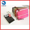 mobile phone bag/cell phone case accessory