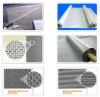 Factory price! Stainless Steel Welded Wire Mesh(Hot Sale)