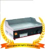 Counter Top Electric Griddle( Manufacturer&ISO9001)