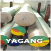 H13/1.2344 hot rolled steel flat bar