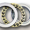 FAG thrust ball bearing 51100-51120