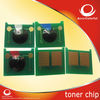Cartridge Laser printer reset chip 1415 1525 toner chip for HP