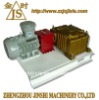 Solids Control Agitator Unit
