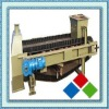 TDG series Dosing Machine