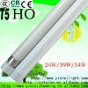 T5 54W fluorescent tube light
