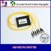 New Products and Top Sale Fiber Optic PLC Splitter(1*32 set)