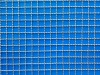square wire mesh/crimped square mesh