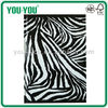 fashion promotional gift / high quality hard cover notebook with A4/A5/A6 size