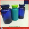 100,000 clean grade Workshop for PET / HDPE Colored Bottle