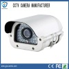 1/3 Sony CCD IR Waterproof Micro CCTV Camera