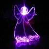CM0311 Angel LED light