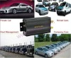 2011 hot sell, gps tracker, Vehicle GPS Tracker tk103 , car GPS Tracker, GSM SMS GPRS Tracking Device