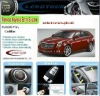 Engine Start Stop System Keyless Entry System for Cadillac