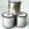 Supply Quality Nichrome Wire NiCr 30/20