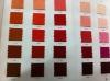 50/50 Mercerized Wool/ Anti-pilling Acrylic Blended Yarn