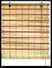 bamboo curtain,bamboo blinds,bamboo shutter,bamboo shades