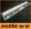 T5 Fluorescent Light Fixture