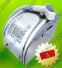ND YAG Laser Tattoo Removal SKIN BODY Beauty Equipment-LD-T3