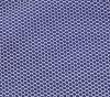 100% Polyester Hexagon Fabric Mesh Net