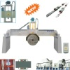 HSGJ-1600 Hydraulic Bridge Saw& stone machine