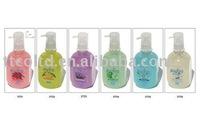 500ML Pearlized Soap Liquid
