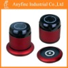 2.0 Mini bluetooth speaker for iPhone/Mobile phones