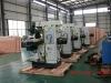 High quality!!! X6336 vertical milling machine