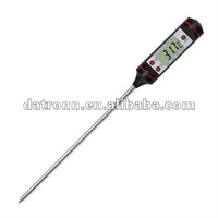 KT300 Digital wireless food thermometer