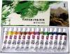 Water Colour Paint(Water Color,watercolor)