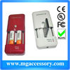 Li-ion Battery Charger for 1.2/3.6/3.7/7.2/7.4V Li-ion Batteries