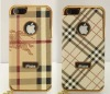 cell phone case for iphone 5 case