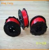 Steel Wire Rope Reel with Competitive Price from China Supplier